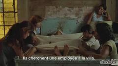 Bande-annonce en français
