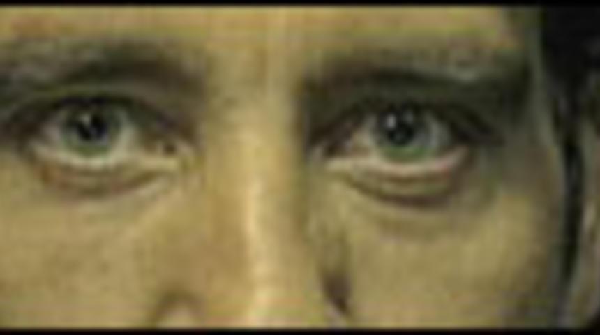 Bande-annonce : Inside Man de Spike Lee