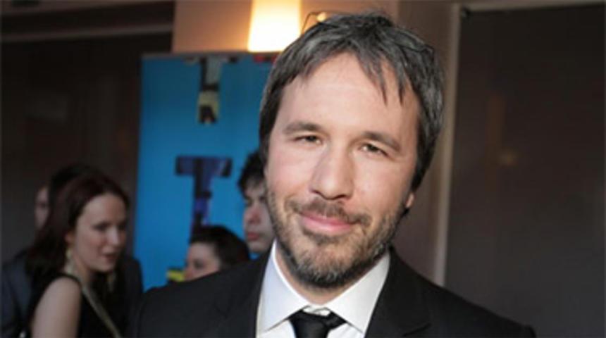 Une nouvelle collaboration pour Denis Villeneuve et Jake Gyllenhaal grâce à The Son