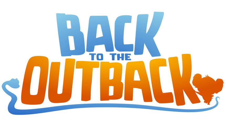 Back to the Outback : Un nouveau projet Netflix