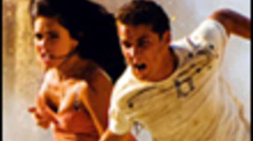 Les films les plus attendus de 2009