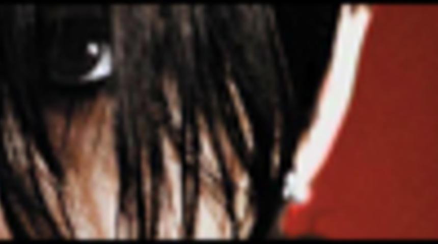 Affiche et bande-annonce du long métrage suédois Millénium - Le film