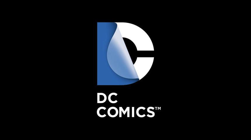 Des dates de sortie pour les films de DC Comics
