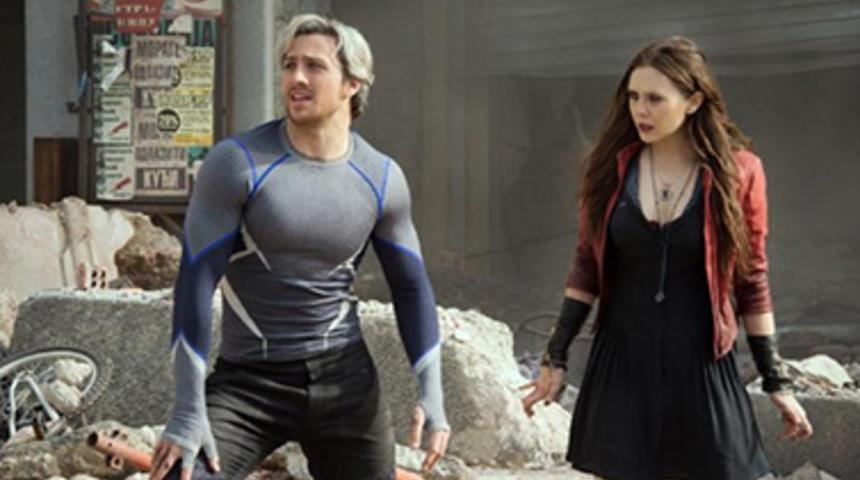 Synopsis complet de Avengers: Age of Ultron révélé