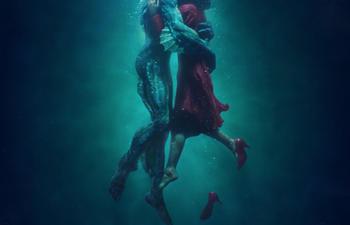 Amour aquatique