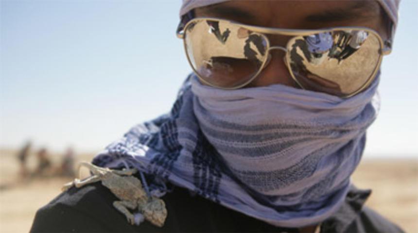 Oscars 2010 : Un producteur du film The Hurt Locker banni de la cérémonie