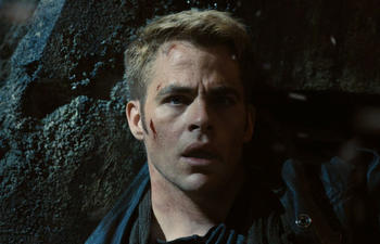 Chris Pine pourrait être dans le film Wonder Woman
