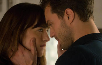 Sorties Blu-Ray et DVD : Fifty Shades Darker