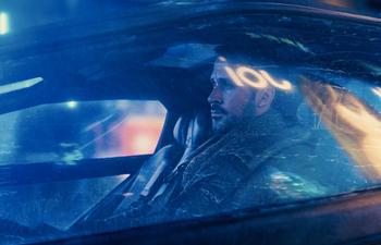 Sortie Blu-Ray et DVD : Blade Runner 2049