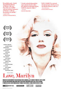Avec amour, Marilyn