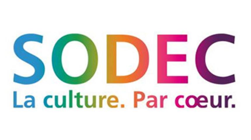 RVCQ 2013 : La SODEC assume sa part de responsabilités