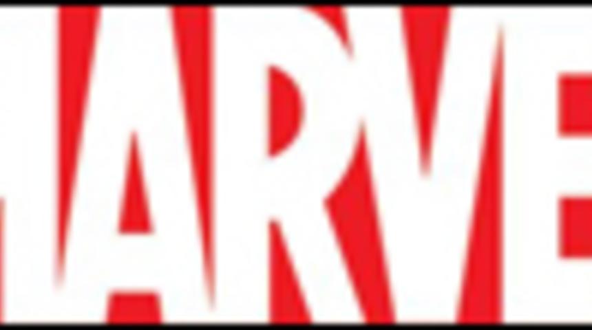 Disney vient d'acquérir Marvel Entertainment pour 4 millards $