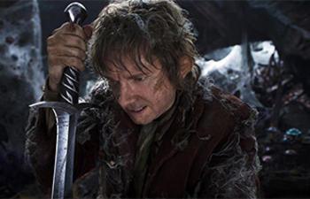 La sortie de The Hobbit: There and Back Again retardée de plusieurs mois