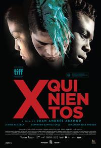 X Quinientos
