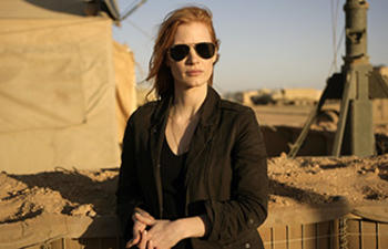 Kathryn Bigelow envisage un prequel à Zero Dark Thirty