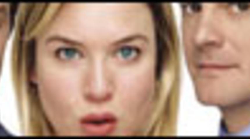 Sting, Lennox et Dido pour Bridget Jones: The Edge of Reason