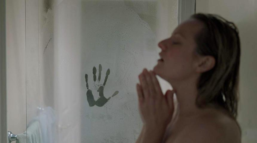 Sorties à la maison : on vous en dit plus sur The Invisible Man