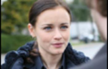 Visite de plateau : The Kate Logan Affair