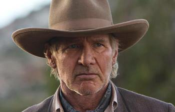 Harrison Ford pourrait jouer dans Ender's Game