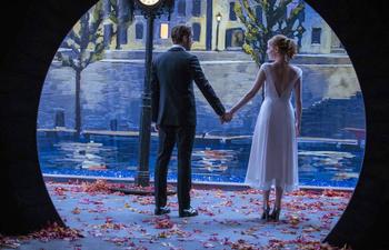 Oscars 2017 : La La Land domine les nominations