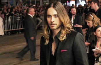 Jared Leto s'ajoute à la distribution de la suite de Blade Runner