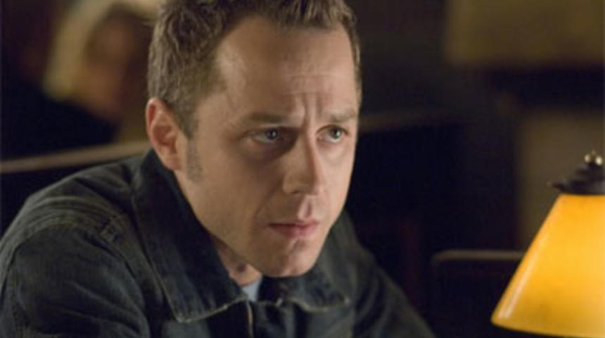 Giovanni Ribisi rejoint la distribution de Gangster Squad
