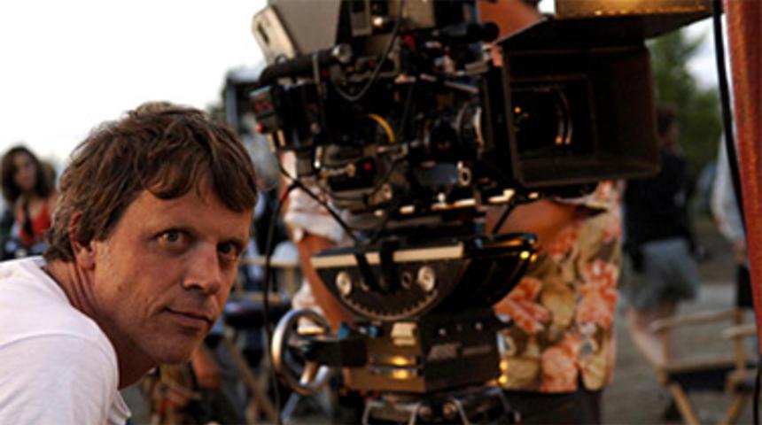 Todd Haynes remplace John Crowley derrière la caméra de Carol