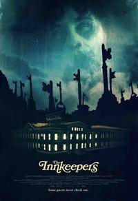 The Innkeep­ers
