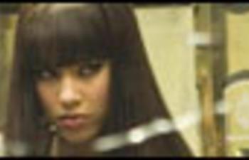 Primeur : Bande-annonce du film Coup fumant avec Ben Affleck