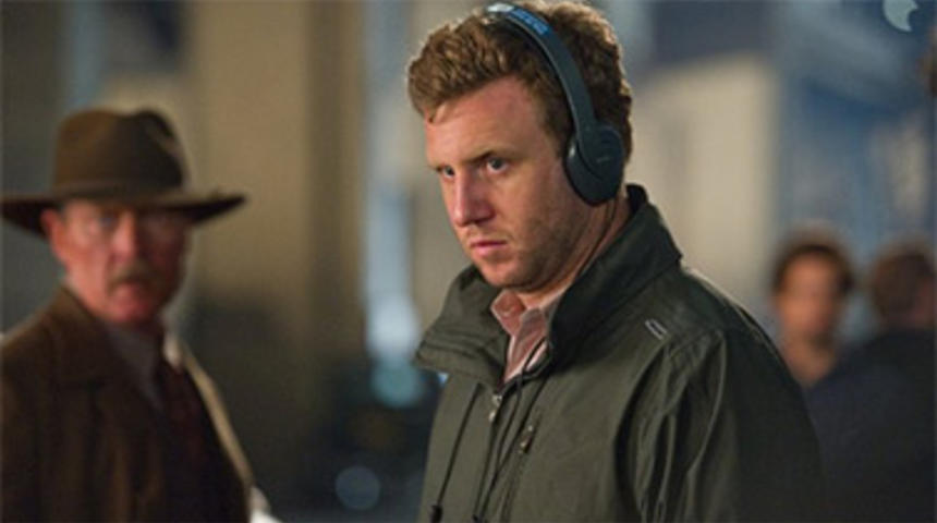 Ruben Fleischer réalisera l'adaptation de Spy Hunter