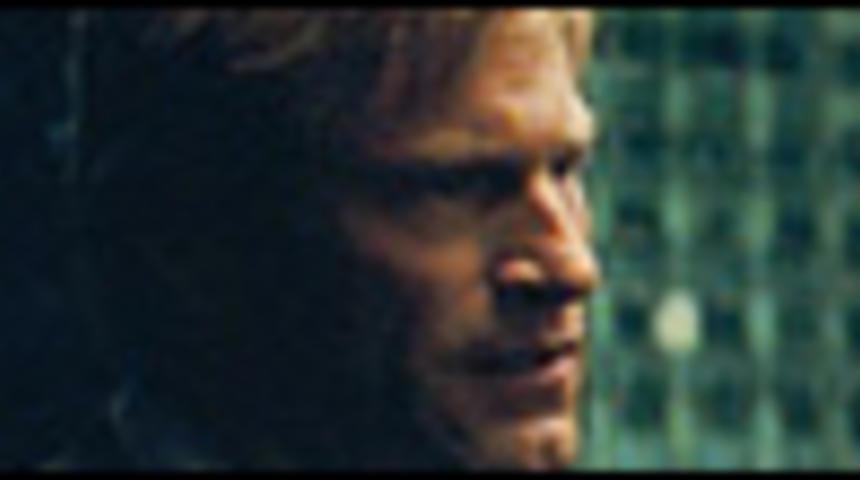 Box-office nord-américain : The Dark Knight tient bon