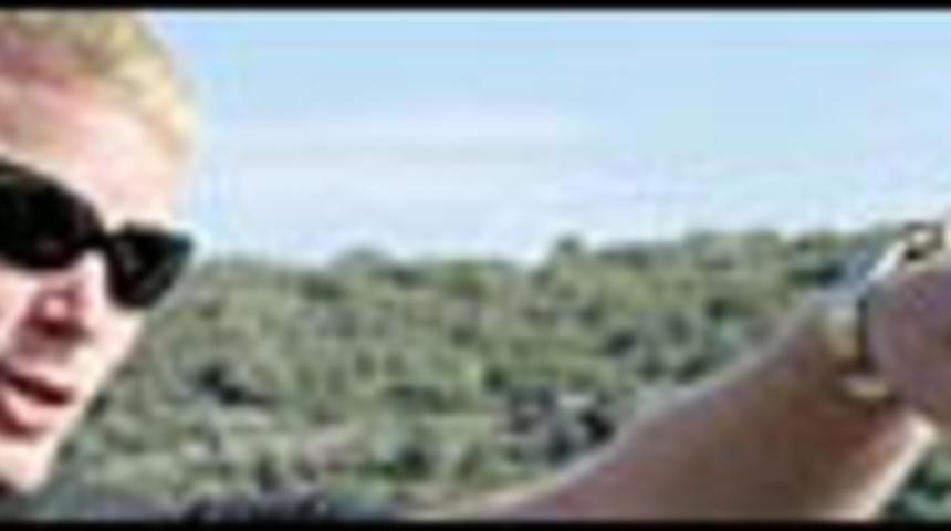 Bande-annonce : le prochain film de Guy Ritchie