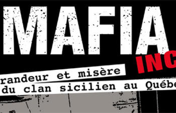 Mafia Inc. adapté au grand écran