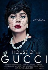 La saga Gucci
