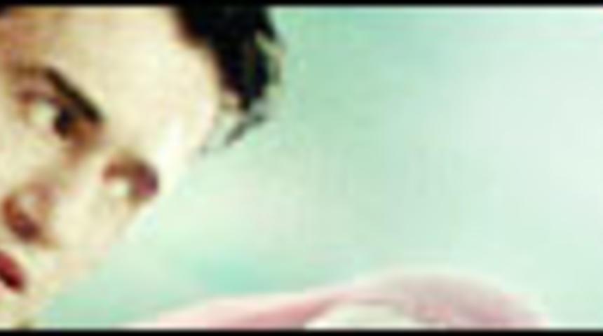 Sorties DVD : Maurice Richard saute sur la glace