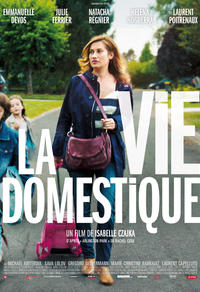 La vie do­mes­tique