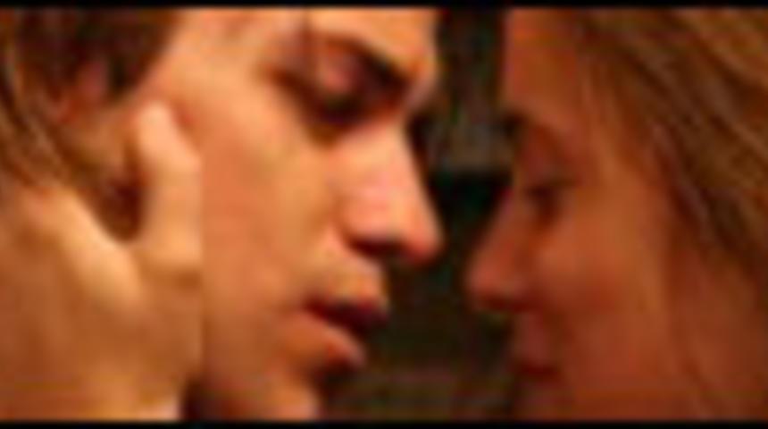 Bande-annonce : La belle bête de Karim Hussain
