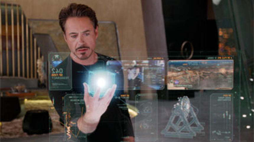 Robert Downey Jr. devrait obtenir 50 millions $ pour The Avengers