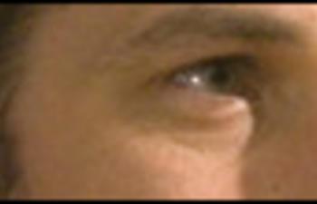 Paul Rudd rejoint Steve Carell