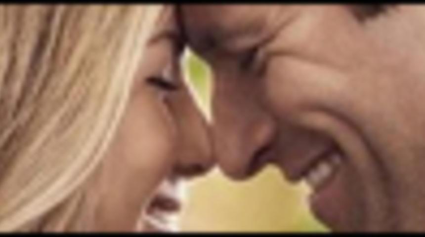 Affiche et bande-annonce de Love Happens