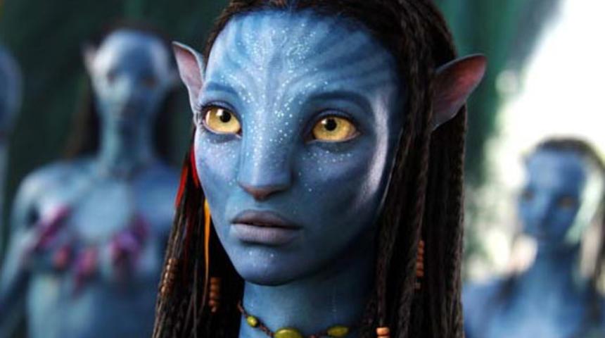 Box-office québécois : Avatar grand vainqueur cette fin de semaine