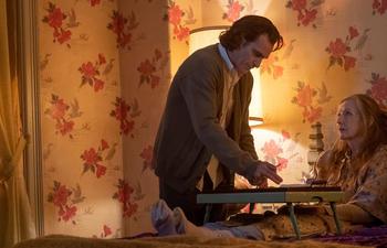 Box-office québécois : Maléfique n'est pas de taille contre le Joker