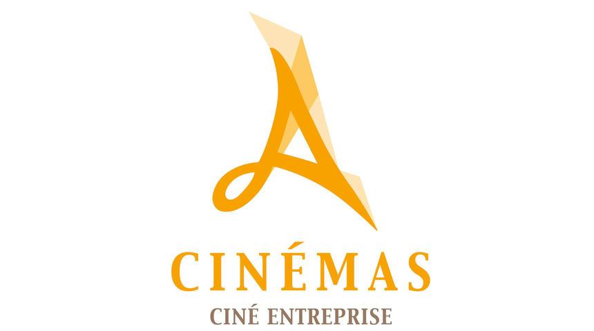 Un nouveau cinéma à Trois-Rivières en 2018