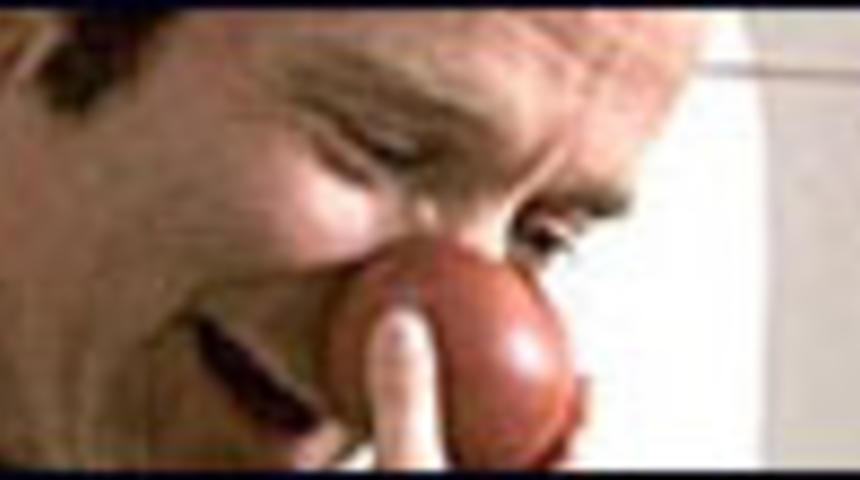 Robin Williams jouera dans la comédie World's Greatest Dad