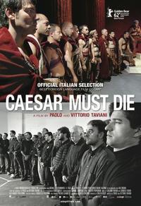 César doit mourir