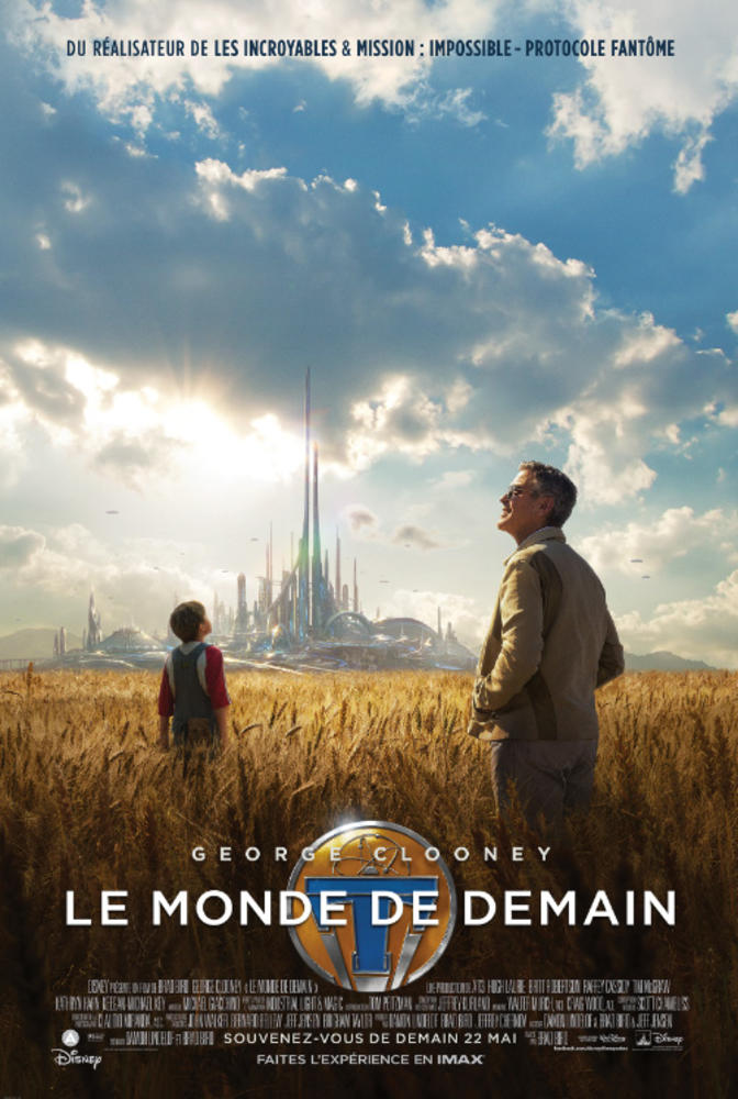 FilmZone.fr