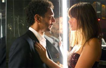 Warner Bros. prépare un remake du film français Nuit blanche