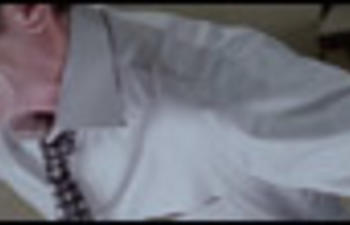 Bande-annonce du film d'horreur Saw VI