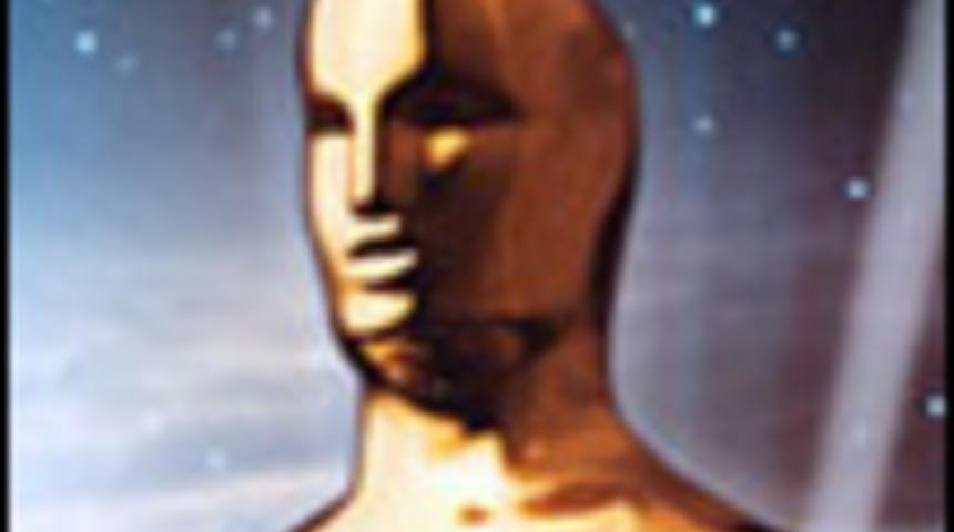 Oscars 2008 : Prédictions et favoris