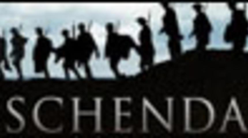 La bataille de Passchendale ouvrira le Festival du Film de Toronto